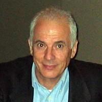 John Lasry